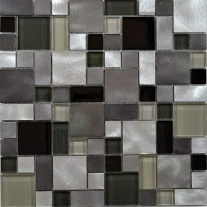 Barletta Modular Platinum