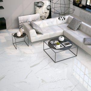 Wall Tiles Esl Ceramics Part 2