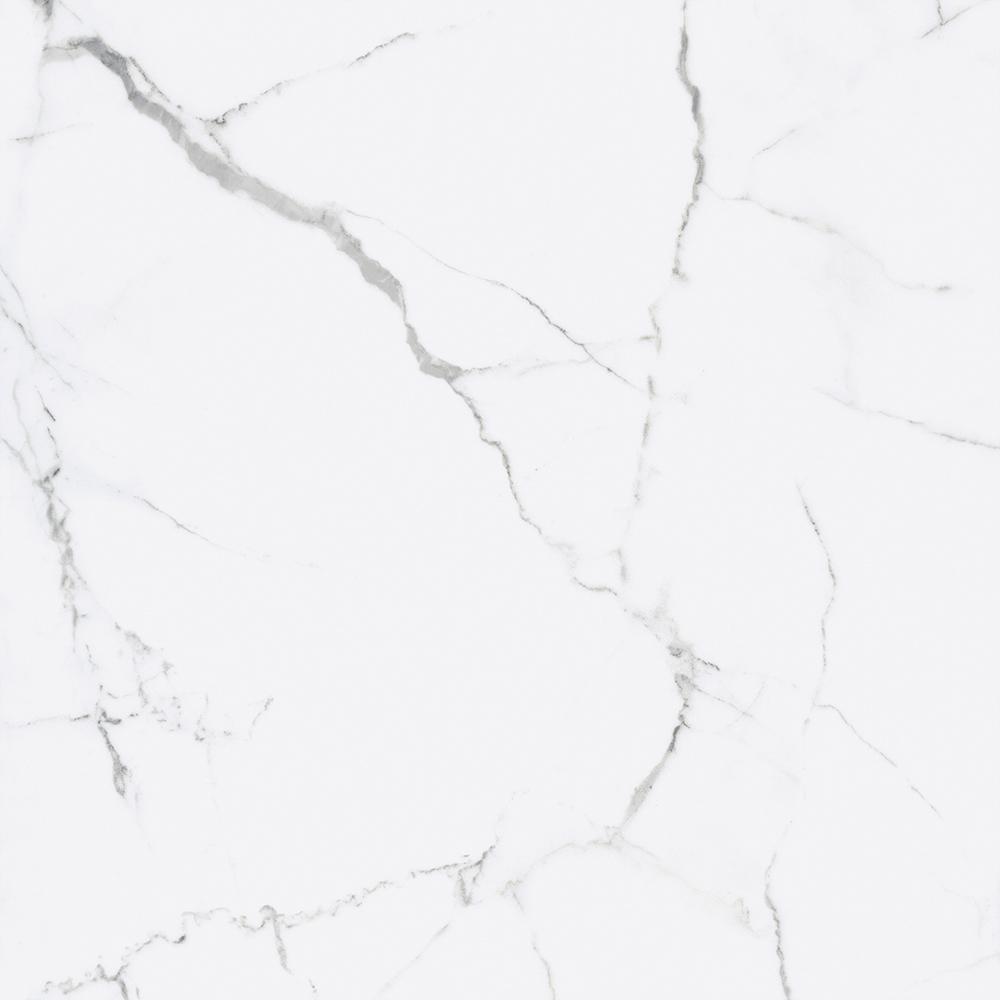Slip Resistant Tiles Bathroom. Image Result For Slip Resistant Tiles Bathroom