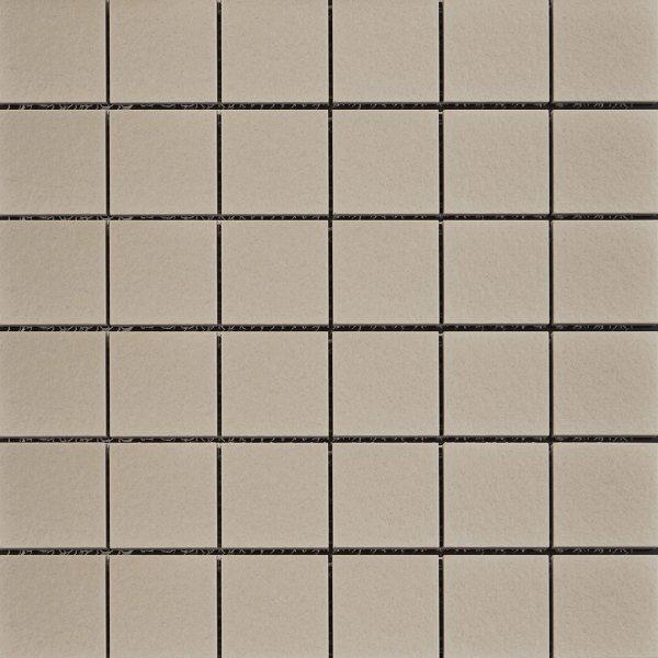 Titan Mosaic Beige