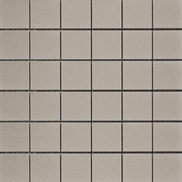 Titan Mosaic Grigio