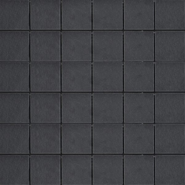Titan Mosaic Nero