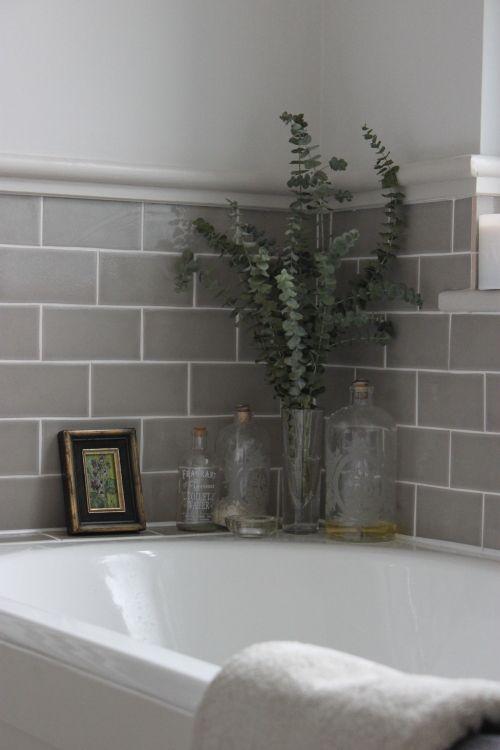 Devon | ESL Ceramics