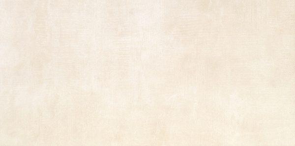 Cementi Blanco