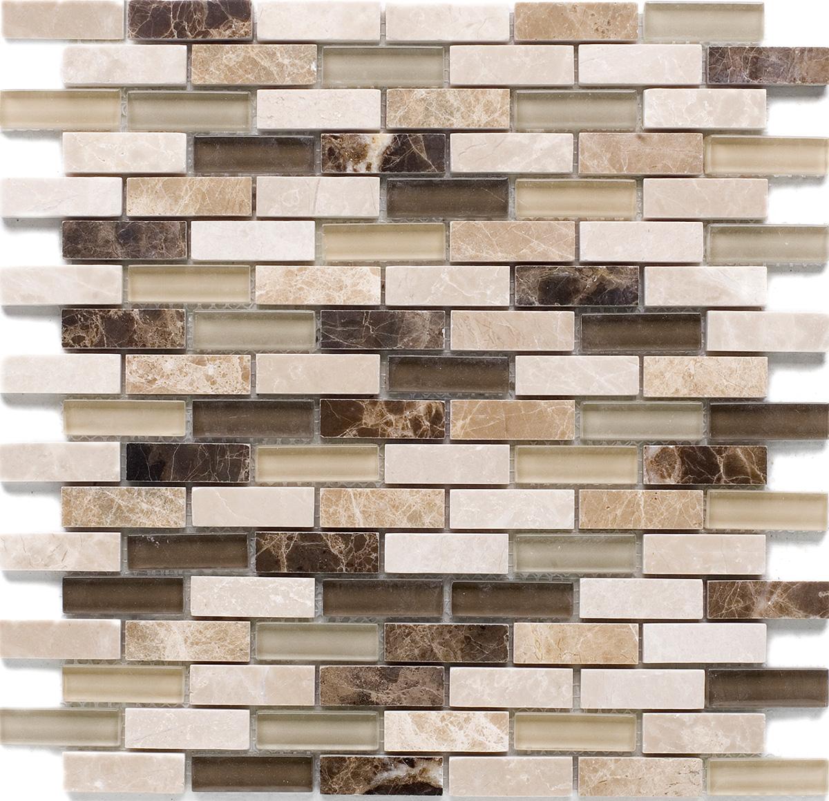 Kenya Brick | ESL Ceramics