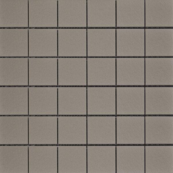 Titan Mosaic Ash Grey
